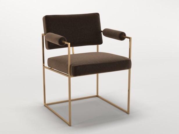1188 Chair 2