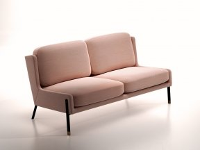 Blink Sofa Two & 2-Seater