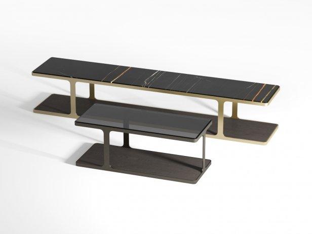 Creek Side Table 2