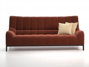 Phileas Sofa L