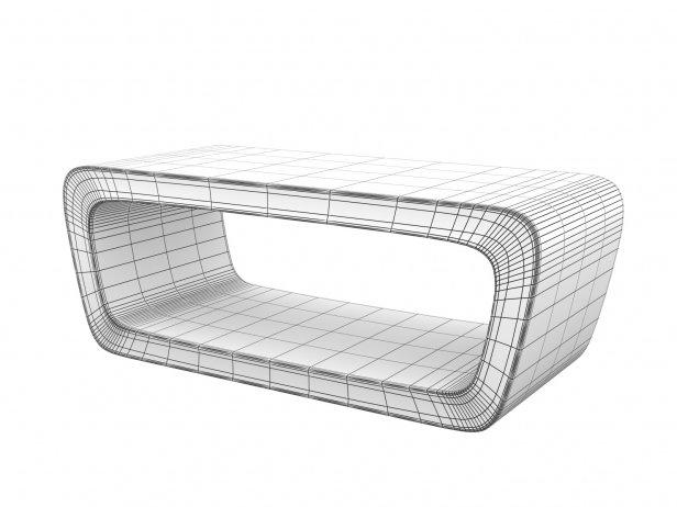 O Bench 4