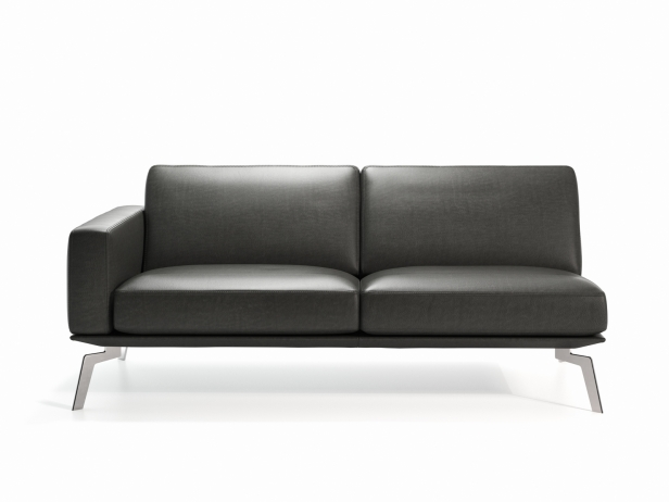DS-87 Sofa Modules 2