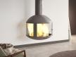 Agorafocus 850 Fireplace 1