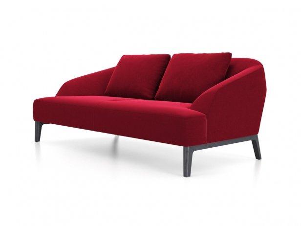 Sintra Medium Sofa 3
