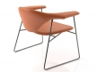 Masculo Lounge Chair 3