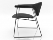 Masculo Lounge Chair 7