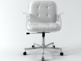 D49 Executive Chair