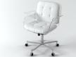 D49 Executive Chair 5