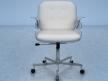 D49 Executive Chair 3
