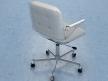 D49 Executive Chair 4