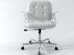 D49 Executive Chair 1