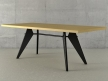 EM Table 4