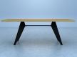 EM Table 3
