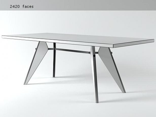 EM Table 5
