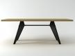 EM Table 2