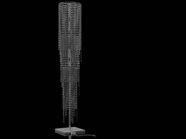 100 medusa floor lamp medusa floor versace home collection