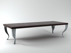 Venus table