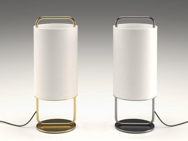 Alistair Floor & Table Lamps 3