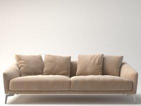 Land Sofa
