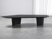 Song Coffee Tables 3