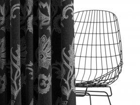 Tolentino Textile