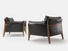Diana 1-Seater Sofa