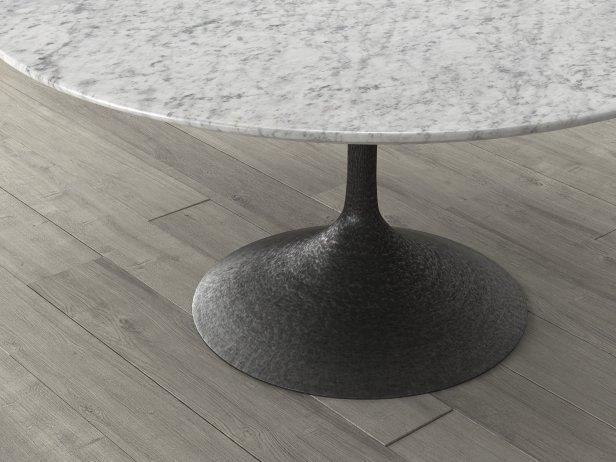 Aero Marble Dining Table 7