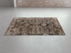 Tibey TB08 Carpet