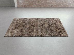 Tibey TB08 Carpet