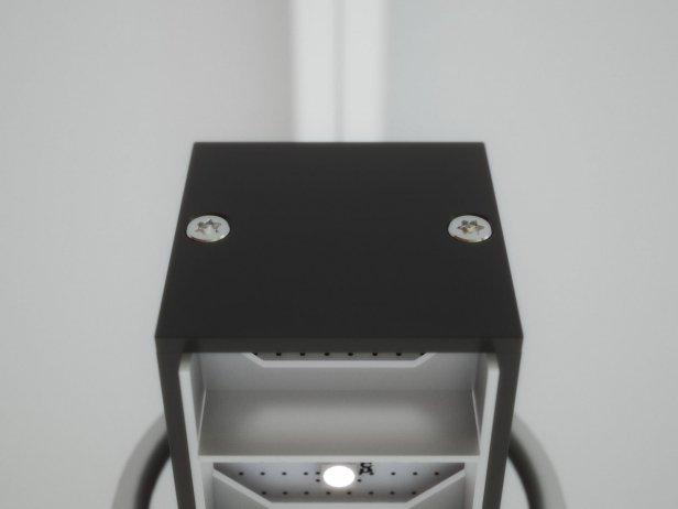 Brick Pendant Lamps 5