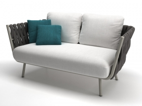 Tosca Sofa 163