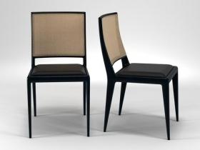 GB Chair
