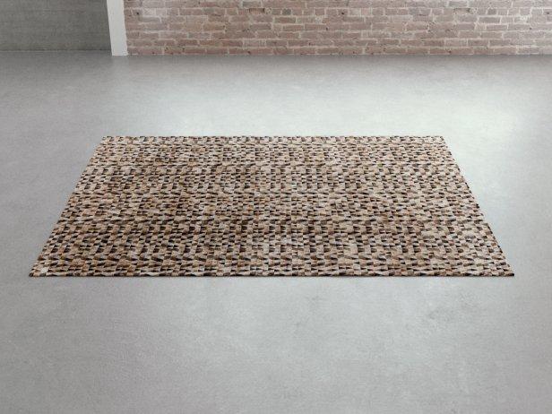 Sichouk SI39 Carpet 1