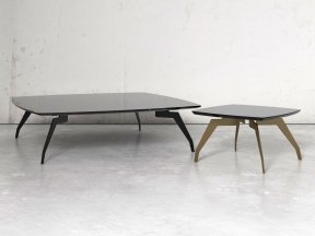 Jimmy Low Coffee Table