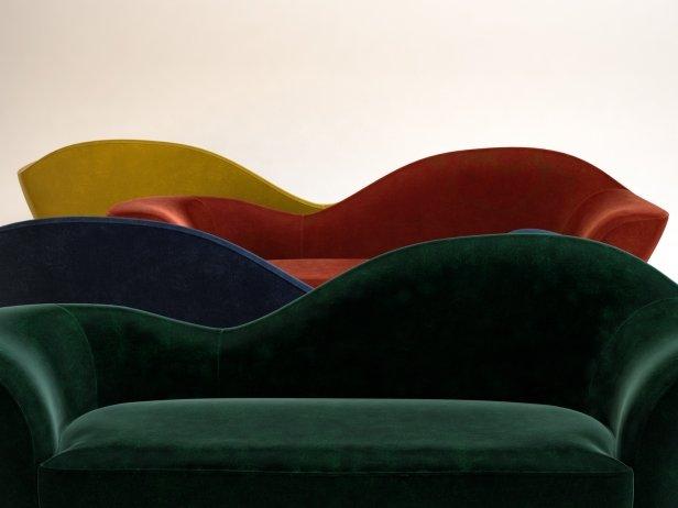 Grand Piano Sofa 4