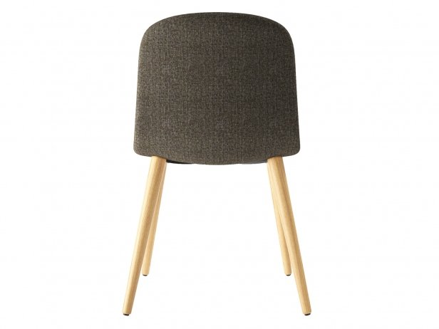 Bacco Chair 3