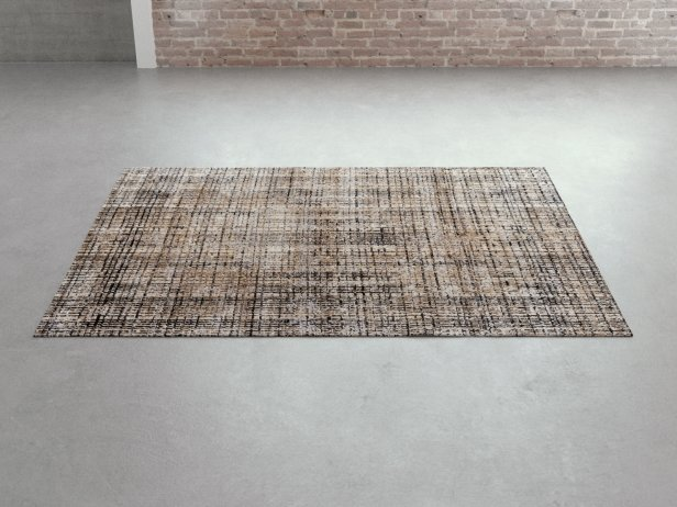 Tibey TB06 Carpet 1