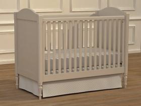 Tate Crib
