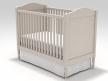 Tate Crib 2