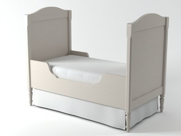 Tate Crib 7