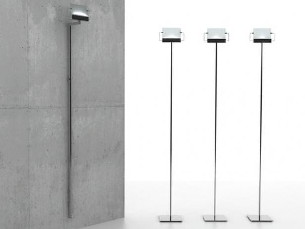Model A floor&wall lamp 1