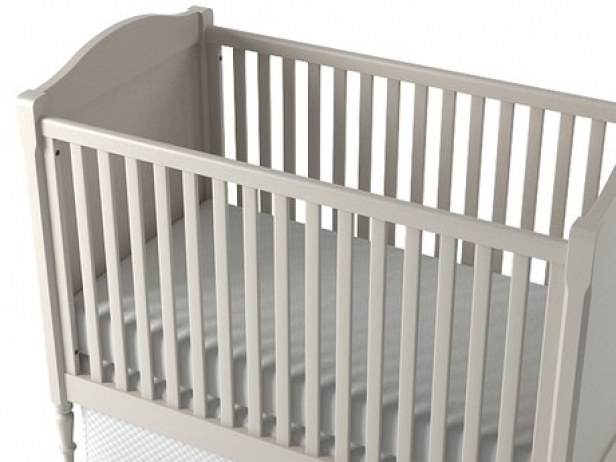 Tate Crib 4