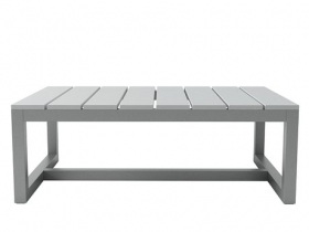 Saler low tables