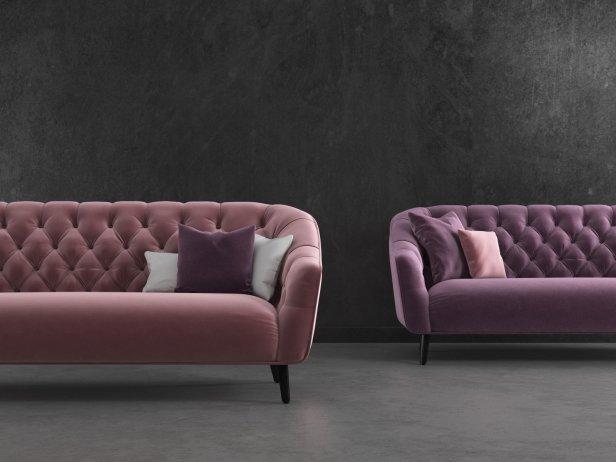 Amouage Sofa 215 1