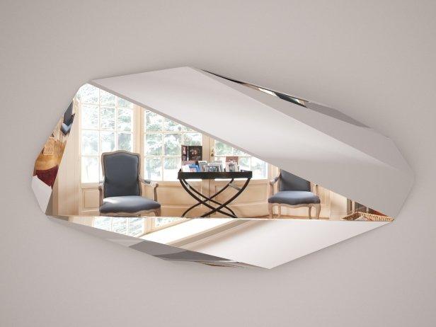 Piega Mirror 1