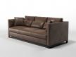 Estienne Large Sofa 8