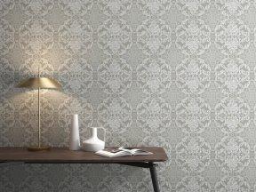 Elegance 2 Wallpaper
