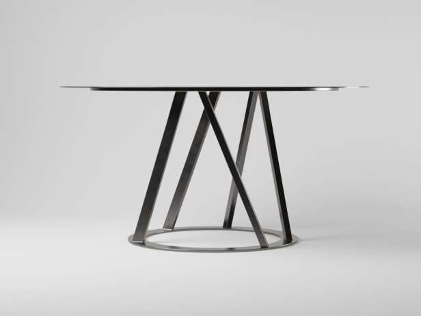 Big Irony Table 2