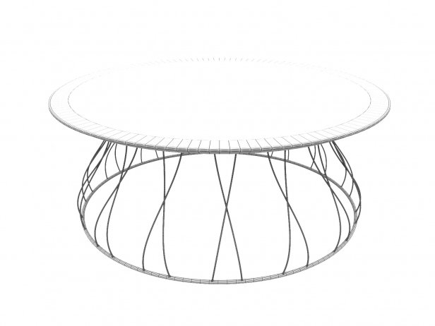 Rodeo Small Tables 6