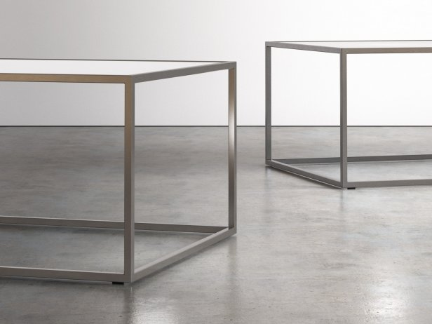 DS-9075 Coffee Table 3